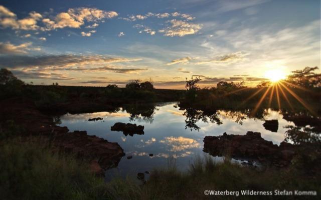 Waterberg-Wilderness3
