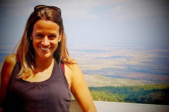 Alexandra Katzer Inh: Wanderlust Africa - Africa Reisen und Afrika Safaris