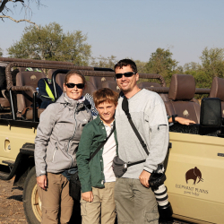 familie-mantke-auf-safari-in-suedafrika
