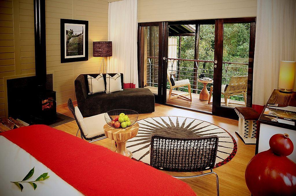 Zebra at waterhole in Etosha National Park, Namibia