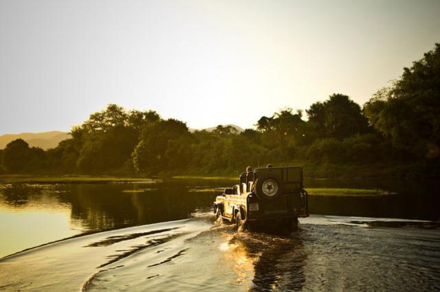Lower Zambezi Kasaka6