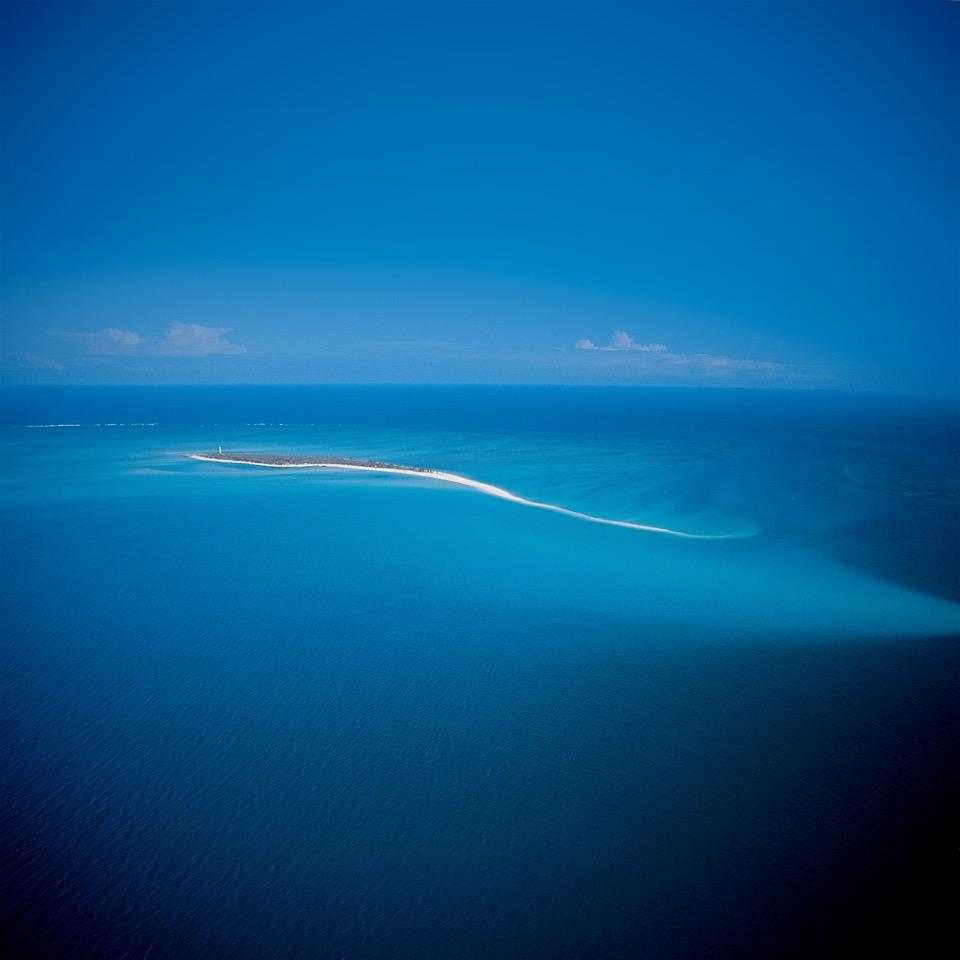 Tauchurlaub auf Medjumbe Island Quirimbas Archipel