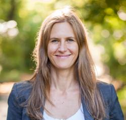 Susanne Schwarz - Ich&WIr Entwicklung